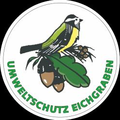 Verein Umweltschutz Eichgraben (USE)